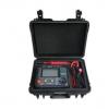 HVYB3126高压绝缘电阻表 5000V绝缘电阻测试仪 2500V兆欧表
