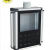 超薄迷你全铝合金控制箱 触摸屏显示器电控箱手持控制盒 CP50 105