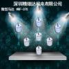 大量供应优质RF-370电机 微型电动机