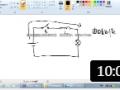 电感器-1_工控电路板原理 分立电子元器件检测 (2播放)