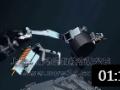 电器开关装配----三维动画视频 (1播放)