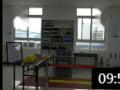 变压器绝缘电阻测量-山东国能电力技术研究中心教学视频 (132播放)
