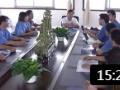 武汉双利电线电缆 (159播放)