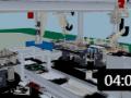 江苏省如高高压电器有限公司-自动化生产线 (1353播放)