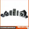 供应 英威腾DA200伺服驱动器 小功率电工电气增量式驱动 批发