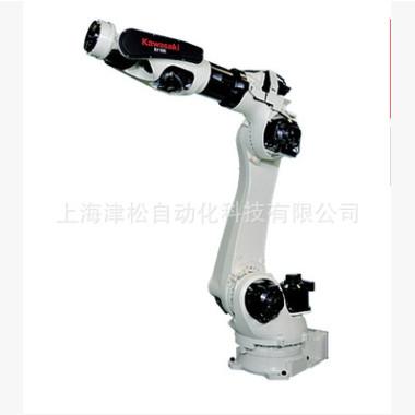 川崎 工业机器人 物料搬运 材料去除 点焊机器人 仪器设备BX100L