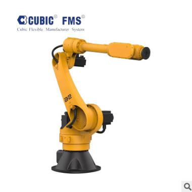 鸿姿供应配天AIR50 六轴机器人 中负载机器人 负载50kg工业机器人 举报