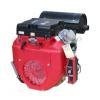 重庆力帆2V78F-2双缸汽油发动机24HP马力高压清洗机膨化机船用