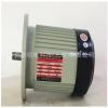 三相异步电动机LDVF-4-400-TJ电机、现货供应利明牌电机、利得牌