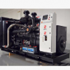 700KW柴油发电机 上柴动力发电机 低噪音发电机组 自动化发电机