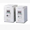 湖南 长沙 变频器 台达 VFD015M21A