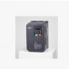 湖南长沙变频器 英威腾CHF100A-2R2G-4 通用型2.2KW 380V