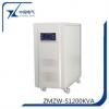 S1200KVA三相智能型无触点稳压器 交流高精度静音可控硅稳压电源