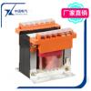 中闽电气 JBK3单相控制变压器 700VA机床电工变压器 隔离变压器