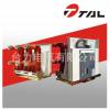 30年老品牌 厂家直销 国家电网优质供应商 ZN20-12/630-25