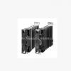 原装欧姆龙G3PJ-215B DC12-24加热器用固态继电器供应现货