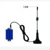 无线温度湿度传感器中继器