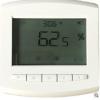 无线温湿度传感器记录仪 电池供电 可报警 能存储数据