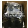 现货 拆机 铝电解电容 1800MFD 450V 螺丝脚 50*105MM 现货