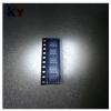 MP2303ADN-LF-Z MP2303A SOP-8 同步整流降压稳压器 全新原装现货