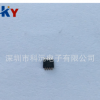 TLV4112IDGNR 丝印AHQ MSOP-8 高输出驱动运算放大器 芯片