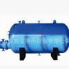 板式换热器,容积式换热器,智能换热器,储水量大,换热温度稳定