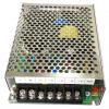 开谨科技 工程安防/监控/船用电器 超宽输入 反激式 开关电源