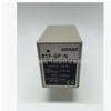 全新原产日本欧姆龙液位继电器 61F-GP-N 220VAC