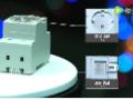 2.16A插座欧式插座 爱配克工控电器厂 (7播放)