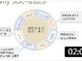 赛元家电工控Flash MCU介绍 (5播放)