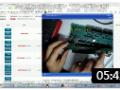 工控电路板维修培训、西门子S7-200plc维修 (5播放)