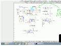 工控电路板维修培训、松下A5伺服驱动器电压检测 (23播放)