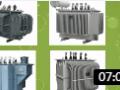 变压器的结构和工作原理 (7播放)