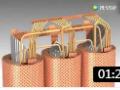 3D动画演示变压器的内部结构, 长见识了! (9播放)