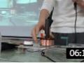 变压器的原理教学 (7播放)