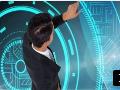 仪表工;常见的几种仪器仪表信号类型了解它吗? (5播放)