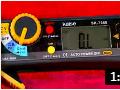 常用仪器仪表的使用 (5播放)