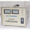 SVC-3000VA 高精度全自动交流稳压器