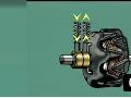 发电机的构造与原理 看过才算明白 (4播放)