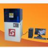 电气强度测试仪/绝缘击穿电压试验机/耐电压击穿仪