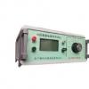 体积表面积电阻率测试仪---促销中价格优惠