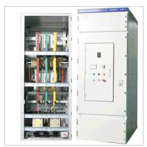 SSD1210系列高压软起动器