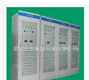 【深圳润海通】输变电站一体化直流电源系统PK-10交流屏