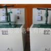YHJ-II型矿用电缆压号机全自动温控压号机 自动恒温压号机