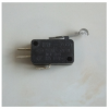 小型微动开关ZW9-5 V-154-1C25微动开关 浮球 热水器