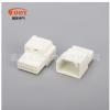 低价供应 DJ7166-0.6-11电动汽车连接器接插件 16孔公母对接插头