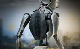 """河北省实施""""机器人+""""行动计划 到2020年全省机器人产业产值将超70亿元"""