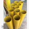厂家定制生产3640环氧树脂管 环氧玻璃纤维管环氧玻璃布管