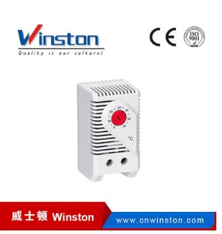 威士顿直销温控器KTO011小型自动恒温控制器 高性能调温器