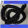 螺旋电缆弹弓线缆弹弓线汽车卡车挂车螺旋电缆用电线生产厂家